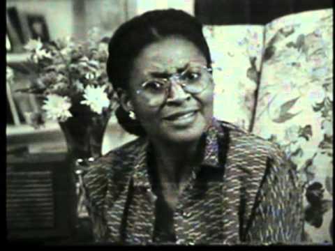 Rosa Parks Part 2