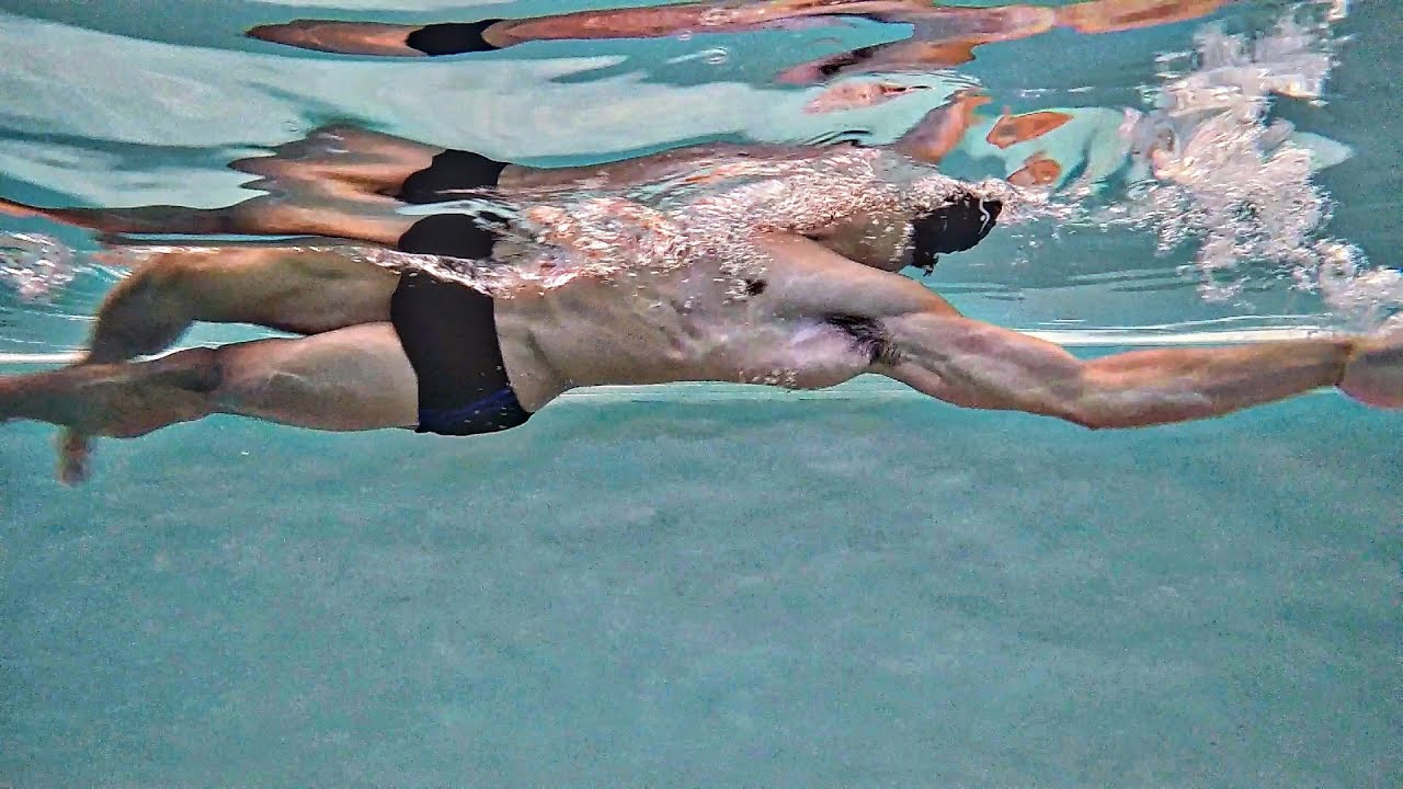backstroke swimming Swimming youth swimming drills, session plan, lesson plans and practices.