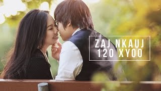 Zaj Nkauj 120 Xyoo - Maa Vue Original (demo)