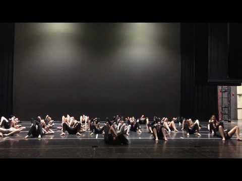 35th Anniversary Recital UB Centre for The Arts 2