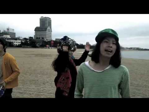"the coopeez ""テレパシー"" MV from 2nd Full Album ""newbalance"""