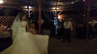 Марсель - Свадебная