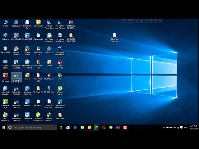 rx 77 flash file video, rx 77 flash file clip