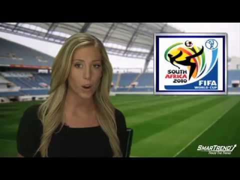 News Update: FIFA World Cup Recap: France vs. South Africa