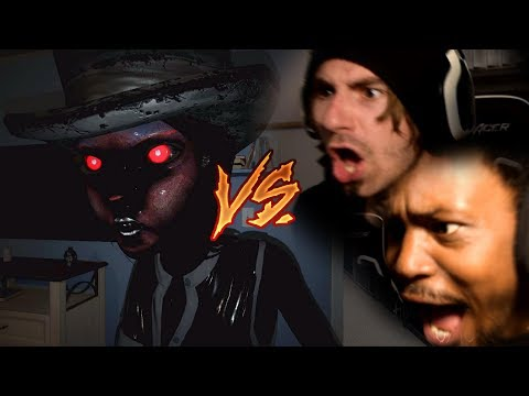 TURN YA VOLUME DOWN BEFORE YOU CLICK | Bros Tag-Team Mortem!