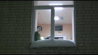 Элла Елисеева - Я жить хочу (заявка на Калину Красную 2018)