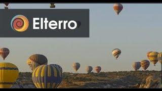 Заработок с Автоматическими Выплатами   Простой Способ Заработка в Интернете El-terro