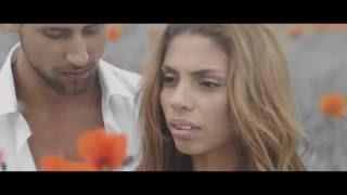 Смотреть клип Gabi - Останови Меня