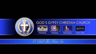 gypsy christian singles Gypsy dating - if you looking  it is possible that a large general dating service may have more christian members than a small christian dating service.