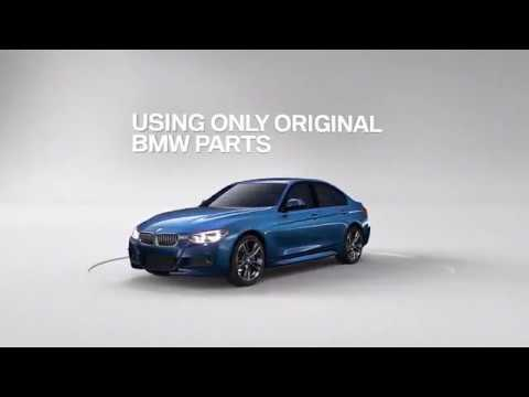 bmw financial services tire rim protection youtube. Black Bedroom Furniture Sets. Home Design Ideas