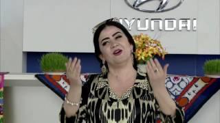 Замираи Файзали - Шукрона кунем