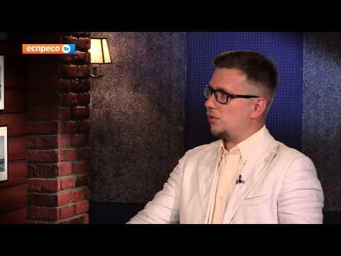 Війна дає нам шанс осучаснити інфраструктуру Донбасу...