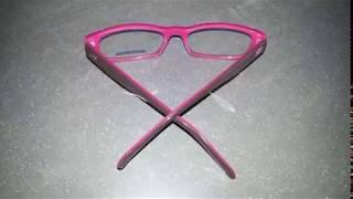 Eyeglasses Sketchers