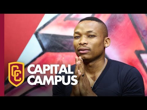 otile-talks-about-how-he-bagged-vera
