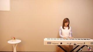 【第491回】砂の塔(THE YELLOW MONKEYさん)/宮崎奈穂子