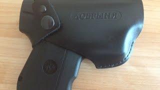 Пистолет Добрыня(Пистолет Добрыня. Обзор пистолета., 2016-07-03T09:50:15.000Z)