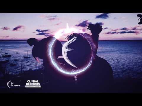 Irina Rimes - Ce s-a Intamplat cu noi (DJ Elemer Remix)