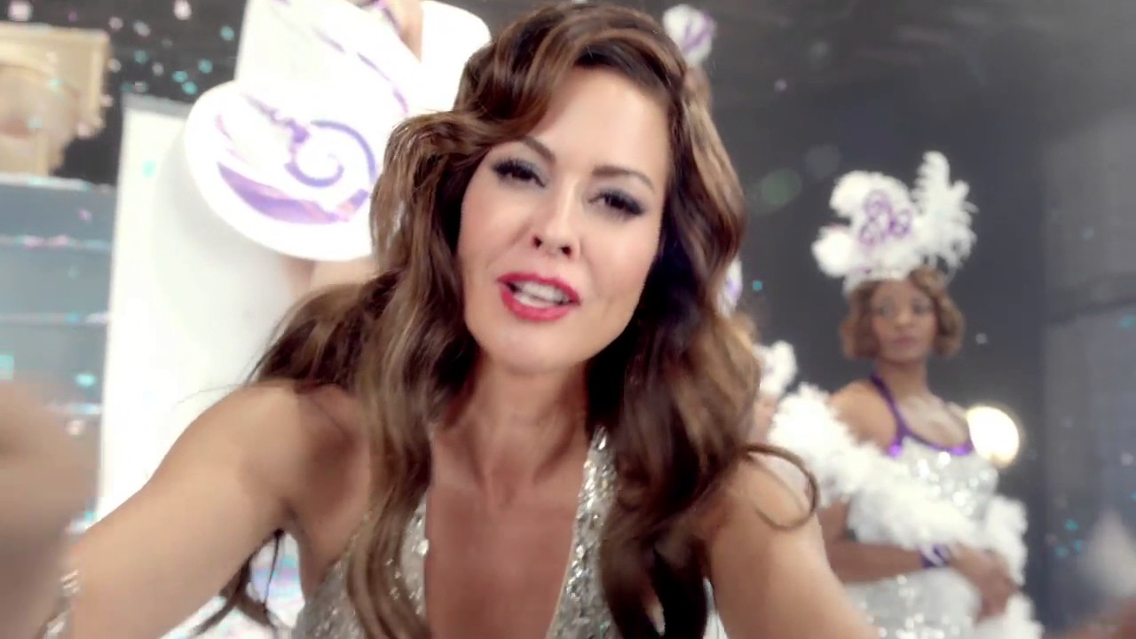 Leaked Brooke Burke naked (44 photos), Sexy, Fappening, Twitter, in bikini 2006