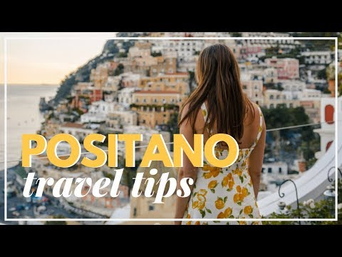 top-positano-travel-tips-|-everything-you-need-to-know