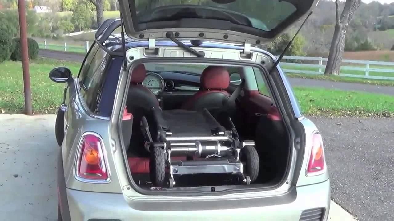 zinger par mobil tech europe fauteuil motoris 233 ultra l 233 ger