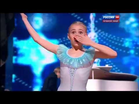 ВИА Синяя птица солист Александр Дроздов