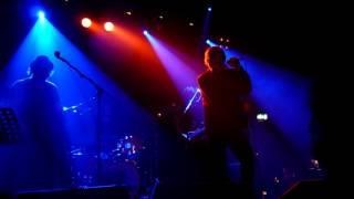 Mark Lanegan -- LOVE WILL TEAR US APART (Joy Division) -- th...