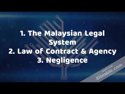 Tourism & Hospitality Law