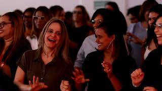 Conferencia Mujer REAL, 5 pasos para Amarte y recuperar tu Poder/ 2