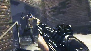 Black Ops 2 ZOMBIES com BRKsEDeegan