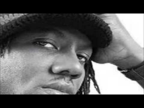 Russ ~ Nobody Knows (Lyrics) from YouTube · Duration:  3 minutes 38 seconds