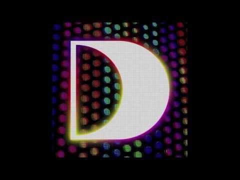 Michael Gray, Danism & Lisa Millett - Say Yes (Original Mix) [Full Length] 2009