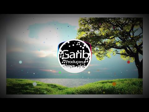 Daayre ◾ Freeze Time ◾ Bin Tere - DJ Harshal Mashup  (GP Release)