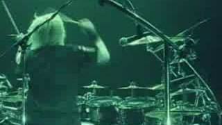 SIAM SHADE V7 ~Legend of Sanctuary~ Jun ji drum solo.