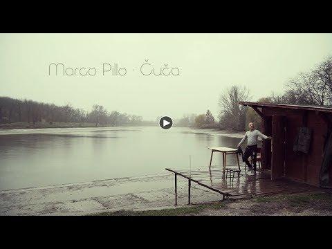 Marco Pillo - Čuča (Official Video)