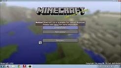 ᐅ Kostenlos Spielen Ohne Anmeldung Und Ohne Download Deutsch In - Minecraft gratis spielen ohne download