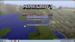 Minecraft kostenlos downloaden ohne passwort deutsch HD