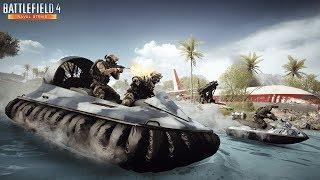 How To Eliminate Lag/Rubberbanding In BF4 PS4
