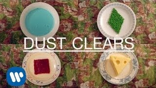 Clean Bandit - Dust Clears ft. Noonie Bao [Official Video] MP3