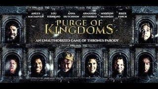 Purge of Kingdoms Competitors List