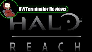 Review - Halo: Reach