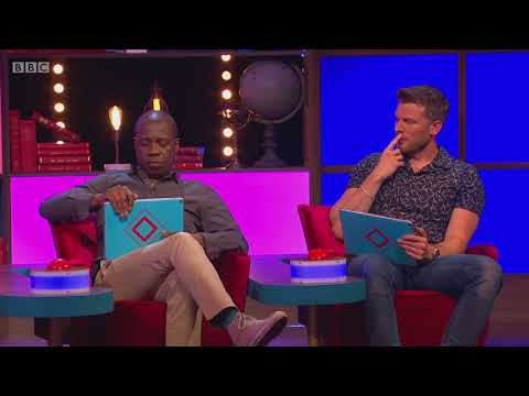 Richard Osman's House of Games S01E10