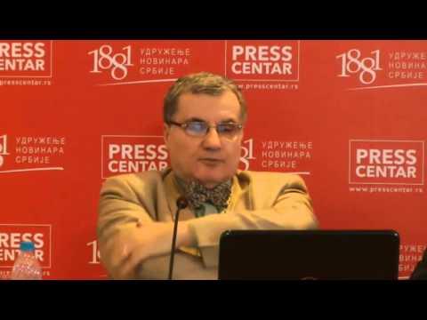 Međunarodni projekti u zdravstvu - neostvarena očekivanja