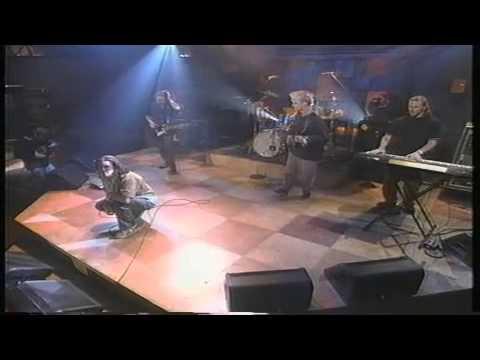 Dishwalla John Stewart Show Moisture 1994
