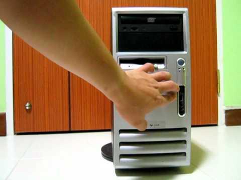HP D325 UT DRIVER FOR WINDOWS 7