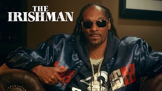 Snoop Dogg, Nas, Rick Ross, Maverick Carter and Cari Champion Discuss
