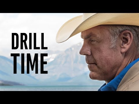 Trump Gets Burned On Offshore Drilling