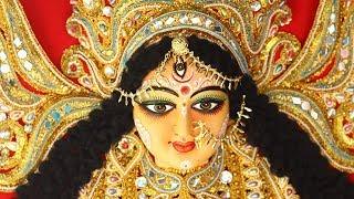 Sri Durga Sahasranamam