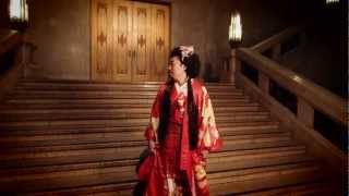 姫君Shake! feat. 齋藤摩羅衛門