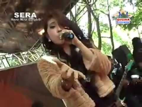 Sudah Cukup Sudah   Via Vallen   OM  SERA Live Maospati 2013 By Xpress Musik   YouTube