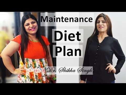 How To Lose Weight Fast 10 Kg In 15 Days In Hindi | Indian Diet Plan For Fast Weight Loss In Hindi
